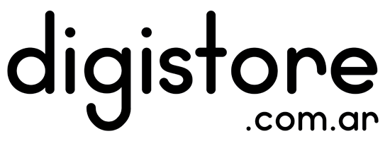 digistore.com.ar